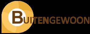 Buitengewoon-Communicatie.be